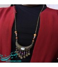 Necklace traditional 4