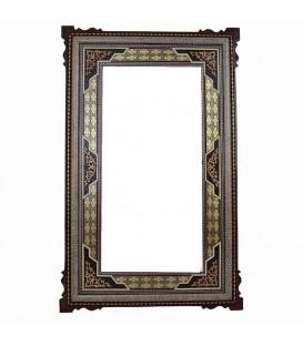 Khatamkari frame excellent 60x30