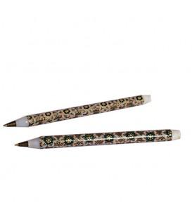 Khatamkari pen