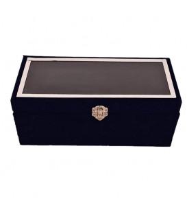جعبه جیر گلدان 25 سانتی