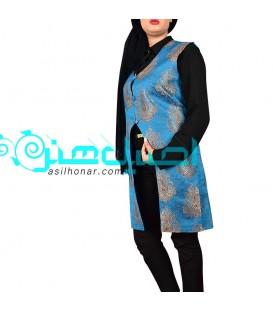 سارافون سنتی اصفهان