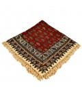 Ghalamkari fabric suitable for export 80 cm